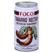Foco Nectar, Tamarind
