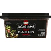 Hormel Black Label Real Bacon Pieces