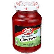 Shurfine Maraschino Cherries