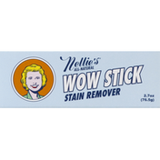 Nellies Wow Stick