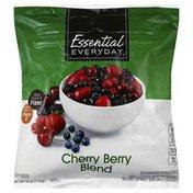 Essential Everyday Cherry Berry Blend