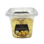 Signature Kitchens Lemon Madeleines Petite French Style Cakes