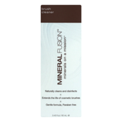 Mineral Fusion Minerals On A Mission Brush Cleaner