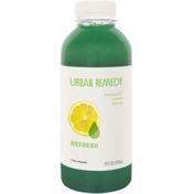 Urban Remedy Refresh