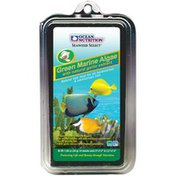 Ocean Nutrition Green Marine Algae Fish Food