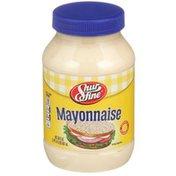 Shurfine Mayonnaise