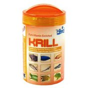 Hikari Miso Multi Vitamin Enriched Krill