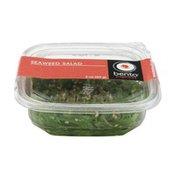 Bento Express Seaweed Salad