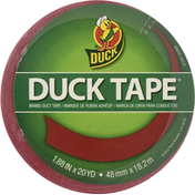 Duck Tape Duct Tape