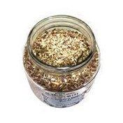 Chicory Root Raw Organic