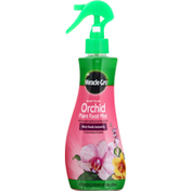 Miracle-Gro Plant Food Mist, Orchid