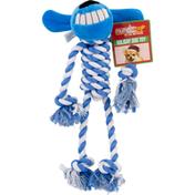 Multipet Dog Toy, Holiday