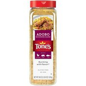 Tone's Adobo Tone's Adobo Seasoning Blend