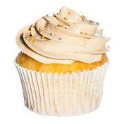 Whipped Cupcake