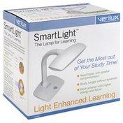 Verilux SmartLight
