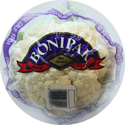Ahold Cauliflower