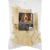 Companion Rawhide Chips Dog Chews
