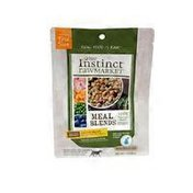 Instinct Cage-free Chicken Complete & Balanced Nutrition For Dogs