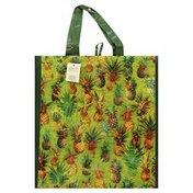 Lialoha Reusable Bag