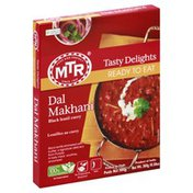 MTR Dal Makhani, Ready to Eat