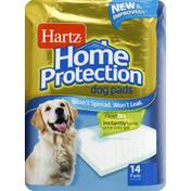 Hartz Dog Pads