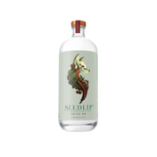 Seedlip Spirits, Spice 94, Aromatic