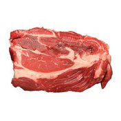 Certified Angus Beef Boneless Chuck Roast