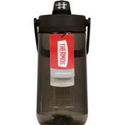 Thermos Bottle, Hydration, 40 Ounce