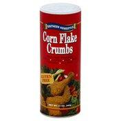 Southern Homestyle Corn Flake Crumbs