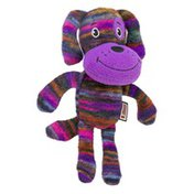 Kong Co. Extra Small to Small Yarnimals Dog Toy