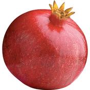 POM Wonderful Fresh Pomegranate