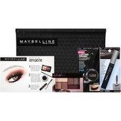 Maybelline Eye 3 pc Makeup Kit