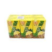 Vita Lemon Tea Drink