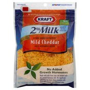 Kraft Cheese, Sharp Cheddar