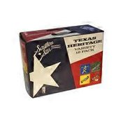 Southern Star Craft Brewing Heritage Beer Variety Pack