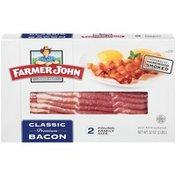 Farmer John Classic Bacon