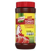 Knorr Meal Maker Mex Bouil Chk
