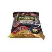 Nanfang Red Date Black Sesame Paste