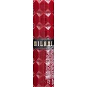 Milani Lipstick, Fantasy 120