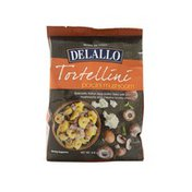DeLallo Porcini Mushroom Tortellini