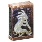 The Devon Star Company Lll Soap, Cocopelli