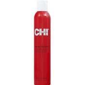CHI Hair Spray, Dual Action