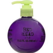 Tigi Bed Head Styling Cream, Small Talk