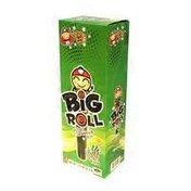 Tao Kae Noi Big Roll Classic Crispy Grilled Seaweed