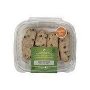 Cookies Con Amore Gluten Free Biscottini Cookies