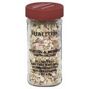 Morton & Bassett Spices Shallots