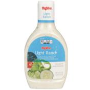 Hy-Vee Light Ranch Salad Dressing
