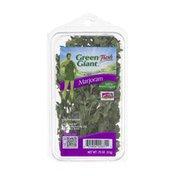 Green Giant Fresh Marjoram