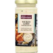 Taste of Inspirations Tartar Sauce