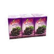 Vita Blackcurrant Juice